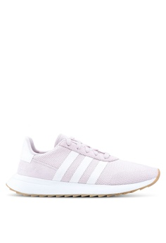 adidas white adidas originals flb_runner w 9501ESHB30FDA2GS_1