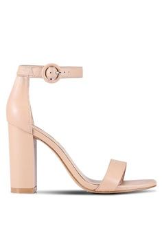 044a48fd1576 Shop Women s Heels Online on ZALORA Philippines