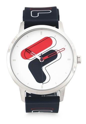 FILA Watches navy Style E9534AC28C5E7DGS_1