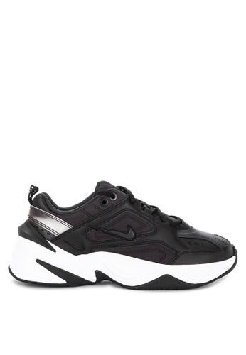 scarpe nike tekno m2k 39