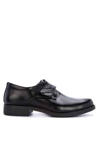 Preview black Formal Shoes 2C3E9SH65B5BBBGS_1