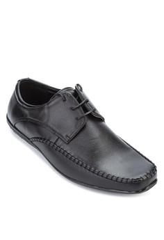 DSM35415S1 Formal Shoes
