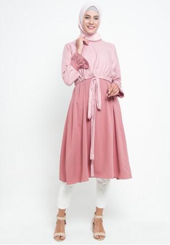 Heaven Sent pink Shamima 3E93EAC99B3F2BGS 1 f519f927da