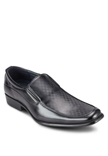 商務正裝皮鞋, 鞋, esprit 特賣鞋