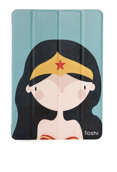 Wonder Woman iPad Air Case