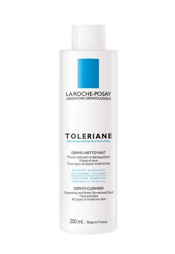 La Roche Posay white Toleriane Dermo Cleanser 82924BE9564439GS_1