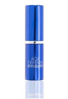 Age Def Lipstick