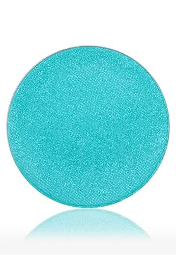 Suesh n/a Eyeshadow Pot E145 SU271BE03QTGPH_1