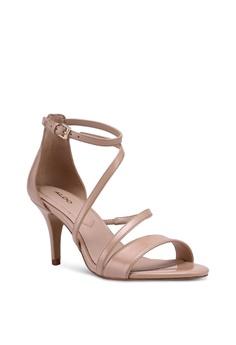 6120b525280f 58% OFF ALDO Onalinia Heels RM 299.00 NOW RM 125.90 Sizes 8.5
