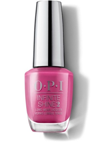 O.P.I ISLL19 - IS - No Turning Back From Pink Street 93821BEA7625E9GS_1