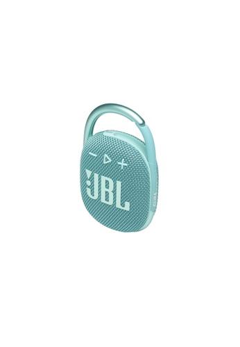 JBL JBL CLIP 4 Ultra-portable Waterproof Speaker 7AB53ESE632259GS_1