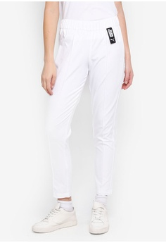 5551fdb66e6e Puma Select white Puma X Shantell Martin Pants D1523AAEBD75E2GS 1
