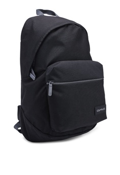 343b8b65bd0e CRUMPLER Safe Haven Laptop Backpack S  159.00. Sizes One Size