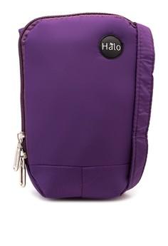 Mathew Sling Bag Small