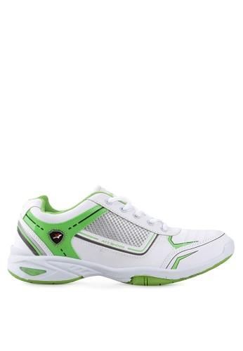 PRO ATT white and green Tnt 622 PR172SH77OVEID_1