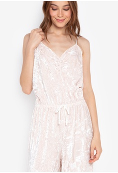 680191db9f Sleepwear for Women Available at ZALORA Philippines