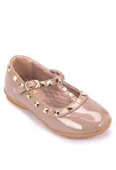 Glenda Girls' Shoes