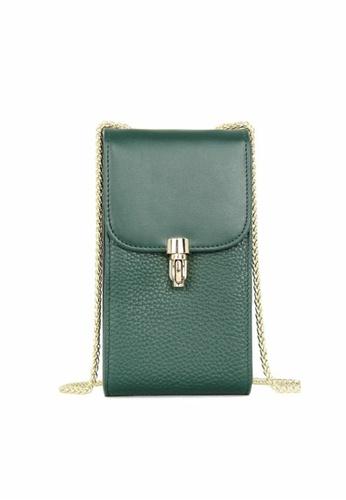 HAPPY FRIDAYS Stylish Litchi Grain Leather Shoulder Bags JN16 6A786AC67FE816GS_1