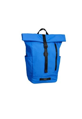 Timbuk2 blue Tuck Pack D88FAAC322FB05GS_1