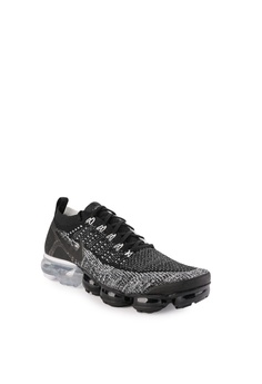 64eb1e2f1927 Nike Nike Air Vapormax Flyknit 2 Shoes Php 9