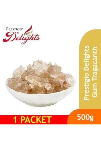 Prestigio Delights Prestigio Delights Gum Tragacanth 500g E50FBES49E6D34GS_1