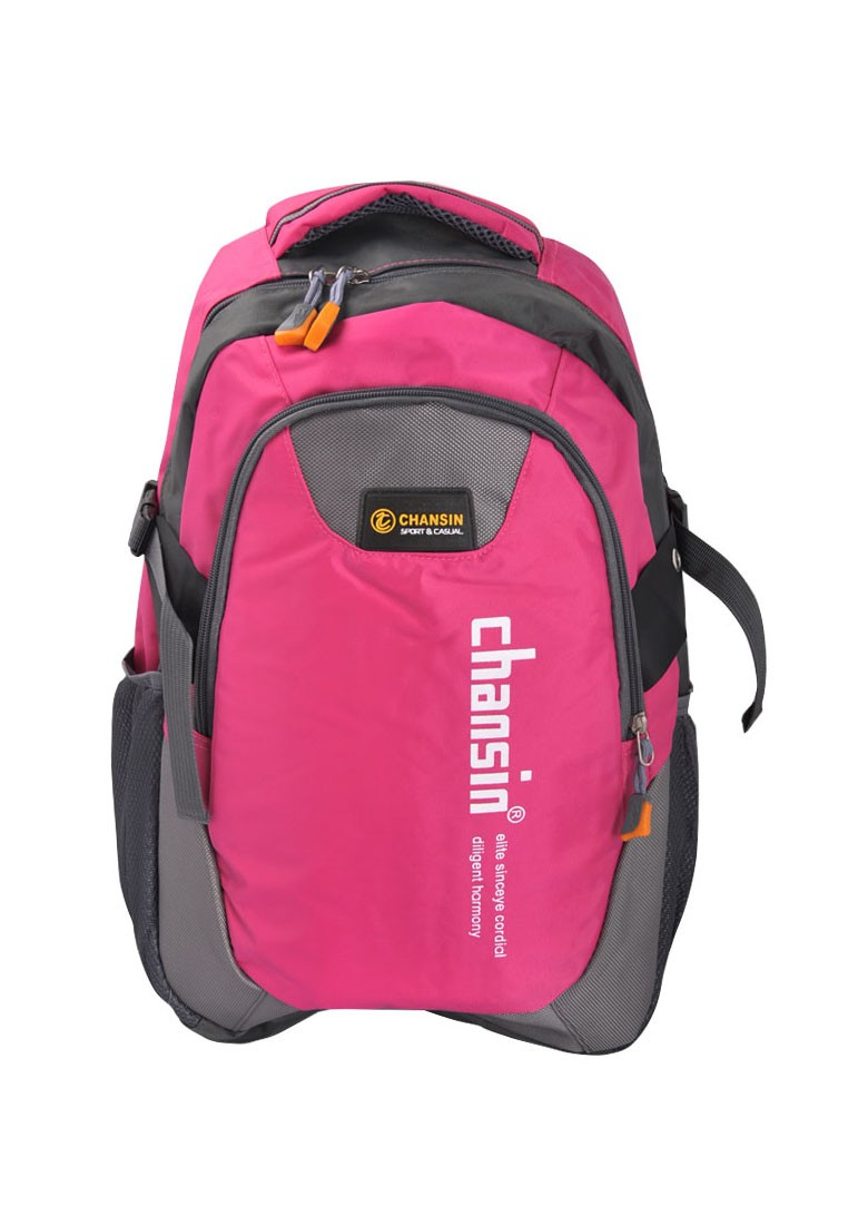 Chansin SX28013 Backpack