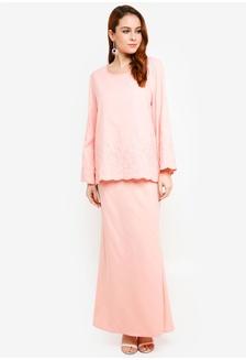 Buy BYN Baju Kurung Modern Online on ZALORA Singapore 3089bfbb4e