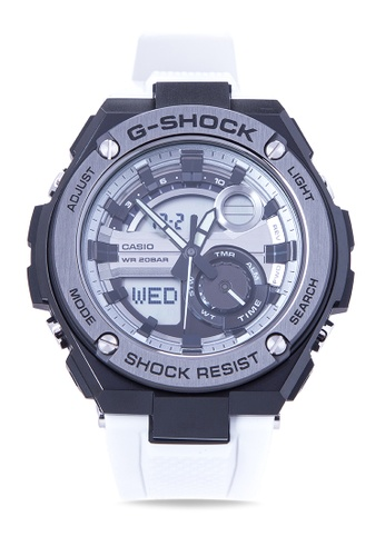 1ee6515e62cc Shop Casio G-Shock Watch GST-210B-7ADR Online on ZALORA Philippines