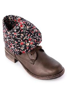 Devlin Boots