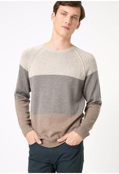 Sweater Pria Jual Sweater & Cardigan | ZALORA Indonesia