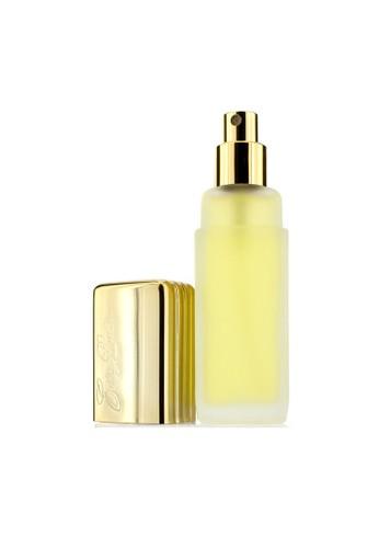 Estée Lauder ESTÉE LAUDER - Private Collection Eau De Parfum Spray 50ml/1.7oz 0A7F7BEF42954FGS_1