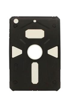 Shockproof Hybrid Case for Apple iPad Mini 4