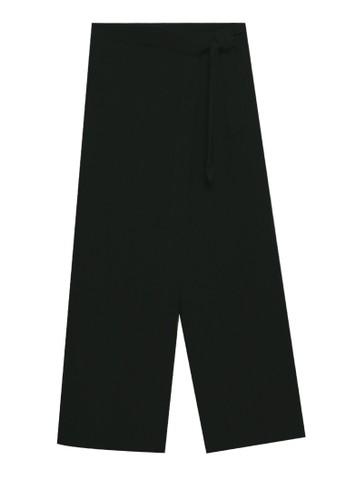 Cardinal black Celana Fashion Regular 24193AAF5B5251GS_1