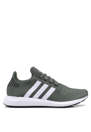 5639bfc46874f Buy adidas adidas originals swift run w Online on ZALORA Singapore