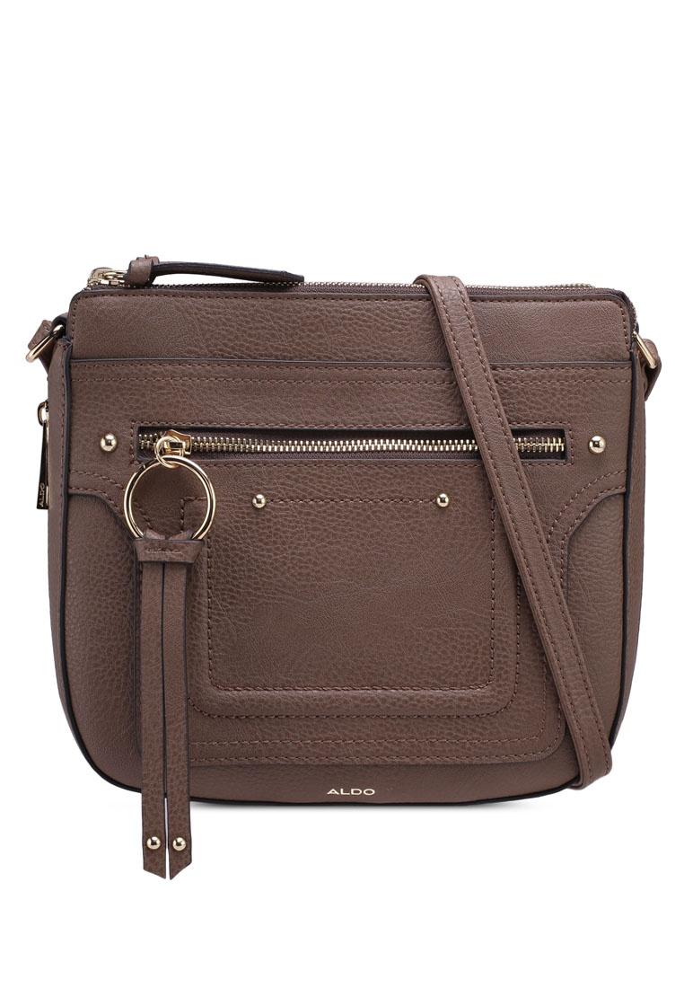 287e0b34e7a ALDO Black Friday Taupe Bag Pelkie Crossbody EwaCqq8 --ireland ...