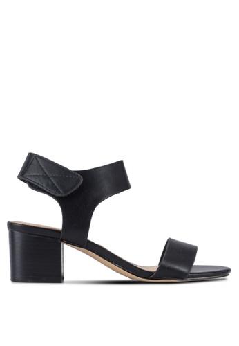 ALDO black Evonna Heels AL087SH65YYSPH_1