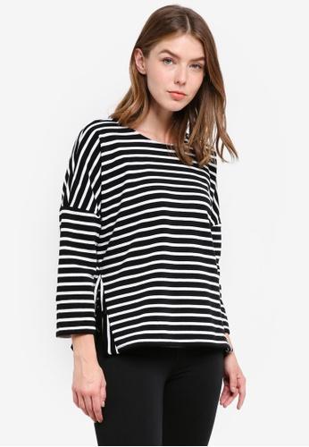 OVS multi Women's Sweatshirt 46724AAE02C66AGS_1
