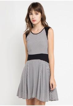 Image of Azalea Dress