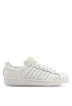 free shipping f274e 1d829 ... Women s Shoes S  159.00 NOW S  127.90 Sizes 3 4 5 6 7 · adidas white adidas  originals superstar w 74FD2SHCD46CA4GS 1