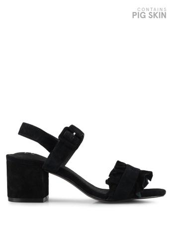 E8 by Miista black Sandie Heels E8283SH0STIMMY_1