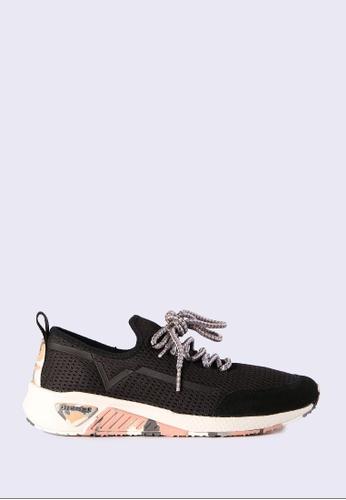 Diesel black S-Kby Sneakers 71ED8SH5DCAECAGS_1