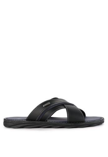Pakalolo Boots black and multi Y0875 - Black 25131SH1689B37GS_1