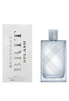 Burberry Brit Splash EDT 50ML