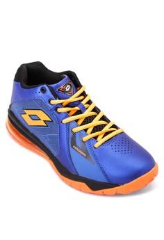Blade Basketball Shoes