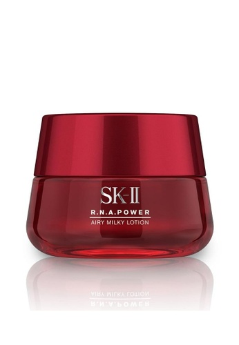 SK-II SK-II RNA POWER Airy Milky Lotion 50g 9889CBEF252777GS_1