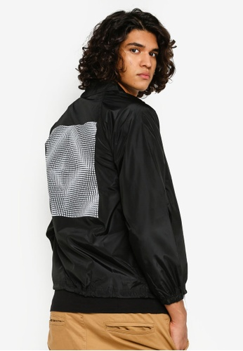 discount shop clearance sale new products Hype Coach Jacket