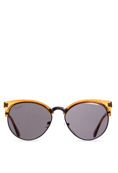 Lindsay Sunglasses