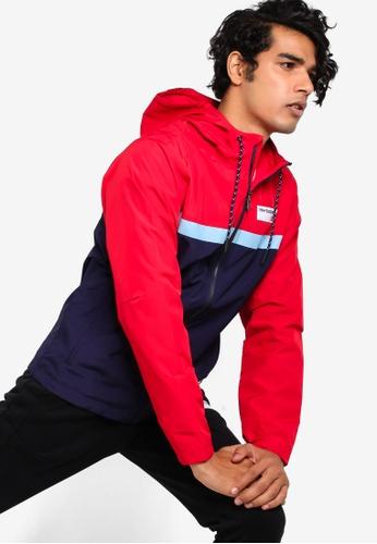 b4df53a15d987 Buy New Balance NB Athletics 78 Jacket | ZALORA HK