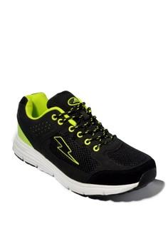 Adrian Sneakers