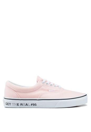 9966692146 Buy VANS Era Get The Real  95 Sneakers